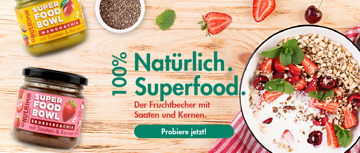 Slider_Startseite_Fruchtbecher_Superfood