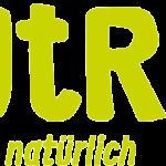 NutriPur Logo natürlich natürlich vegan ohne Zusätze