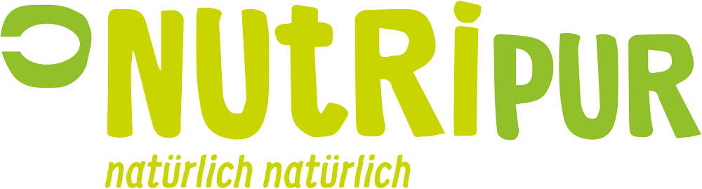 NutriPur