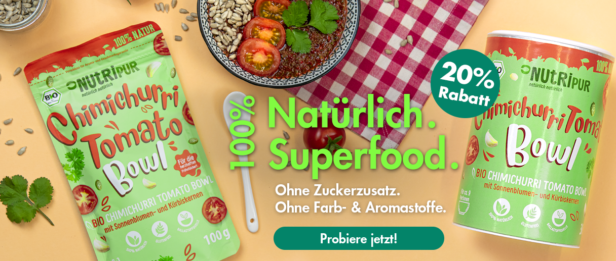 210212_Nutripur_Startseite_Header_Superfood_20%Rabatt